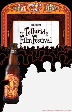MHT_Telluride_Poster