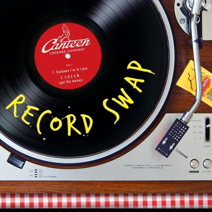 canteen_recordswap_insta
