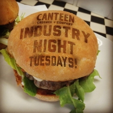 IndustryNight_Burger2.jpg