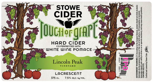 TouchOfGrape_12oz_Label_R5