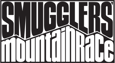 SmuggsRace_LogoTransparent