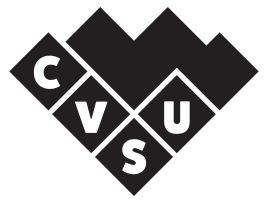 CVSU_Logo_Final_1C