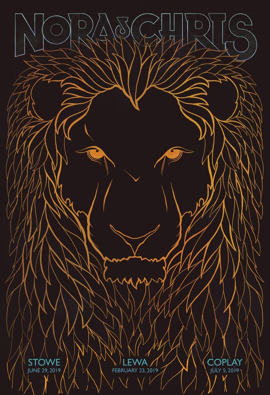 LionBase_Print