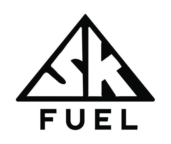 SK_Logo_BW